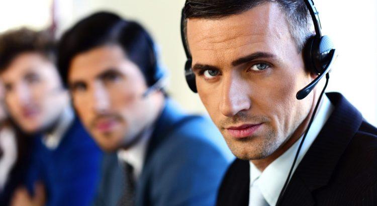 telemarketing-staff